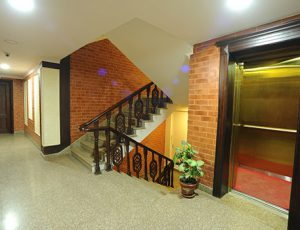home-gallery-2